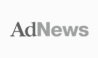 AdNews