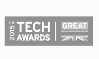 UK Tech Awards