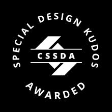 Special Kudos Award