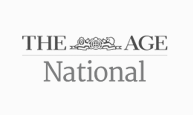 The Age National