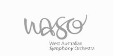 Western Australian Symphony Orchestra