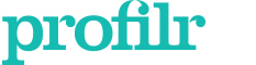 Profilr Logo