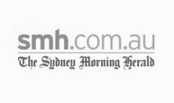 Sydney Morning Herald, Business and Technology